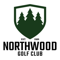 Northwood Golf Course WisconsinWisconsinWisconsinWisconsinWisconsinWisconsinWisconsinWisconsinWisconsinWisconsinWisconsinWisconsinWisconsinWisconsinWisconsinWisconsinWisconsinWisconsinWisconsinWisconsinWisconsinWisconsinWisconsinWisconsinWisconsinWisconsinWisconsinWisconsinWisconsinWisconsinWisconsinWisconsinWisconsinWisconsinWisconsinWisconsinWisconsinWisconsinWisconsinWisconsinWisconsinWisconsinWisconsinWisconsinWisconsinWisconsinWisconsinWisconsinWisconsinWisconsinWisconsinWisconsinWisconsinWisconsinWisconsinWisconsinWisconsinWisconsinWisconsinWisconsinWisconsinWisconsinWisconsinWisconsinWisconsinWisconsinWisconsinWisconsinWisconsinWisconsinWisconsinWisconsinWisconsinWisconsinWisconsin golf packages