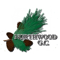 Northwood Golf Course WisconsinWisconsinWisconsinWisconsinWisconsinWisconsinWisconsinWisconsinWisconsinWisconsinWisconsinWisconsinWisconsinWisconsinWisconsinWisconsinWisconsinWisconsinWisconsinWisconsinWisconsinWisconsinWisconsinWisconsinWisconsinWisconsinWisconsinWisconsinWisconsinWisconsinWisconsinWisconsinWisconsinWisconsinWisconsinWisconsinWisconsinWisconsinWisconsinWisconsinWisconsinWisconsinWisconsinWisconsinWisconsinWisconsinWisconsinWisconsinWisconsinWisconsinWisconsinWisconsinWisconsinWisconsinWisconsinWisconsinWisconsinWisconsinWisconsinWisconsin golf packages