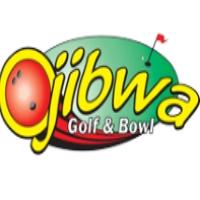 Ojibwa Golf Course