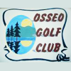 Osseo Golf Course