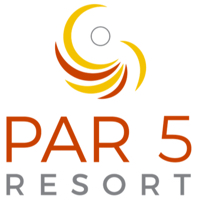 Par 5 Resort - Fox Hills Resort