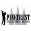 Pine Crest Par 3