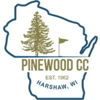 Pinewood Country Club WisconsinWisconsinWisconsinWisconsinWisconsinWisconsinWisconsinWisconsinWisconsinWisconsinWisconsinWisconsinWisconsinWisconsinWisconsinWisconsinWisconsinWisconsinWisconsinWisconsinWisconsinWisconsinWisconsinWisconsinWisconsinWisconsinWisconsinWisconsinWisconsinWisconsinWisconsinWisconsinWisconsinWisconsinWisconsinWisconsinWisconsinWisconsinWisconsinWisconsinWisconsinWisconsinWisconsinWisconsinWisconsinWisconsinWisconsinWisconsinWisconsinWisconsinWisconsinWisconsinWisconsinWisconsinWisconsinWisconsinWisconsinWisconsinWisconsinWisconsinWisconsinWisconsinWisconsinWisconsinWisconsinWisconsinWisconsinWisconsinWisconsinWisconsinWisconsinWisconsinWisconsinWisconsinWisconsinWisconsinWisconsinWisconsinWisconsinWisconsinWisconsinWisconsinWisconsinWisconsinWisconsinWisconsinWisconsinWisconsinWisconsinWisconsinWisconsinWisconsinWisconsinWisconsinWisconsinWisconsinWisconsinWisconsinWisconsinWisconsinWisconsinWisconsinWisconsinWisconsinWisconsinWisconsinWisconsinWisconsinWisconsinWisconsinWisconsinWisconsinWisconsinWisconsinWisconsinWisconsin golf packages