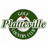 Platteville Country Club