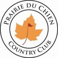 Prairie du Chien Country Club
