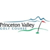 Princeton Valley Golf Course