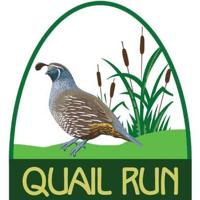 Quail Run Golf Links