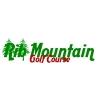 Rib Mountain Golf Course