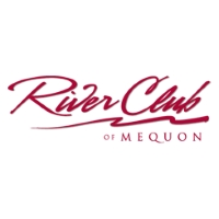 River Club of Mequon