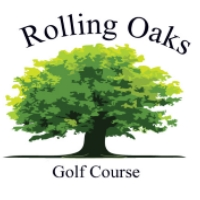 Rolling Oaks Golf Club