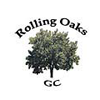 Rolling Oaks Golf Club