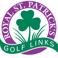 Royal St. Patricks Golf Links