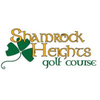 Shamrock Heights Golf Course golf app