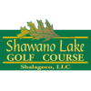 Shawano Lake Golf Course