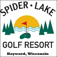 Spider Lake Golf Resort WisconsinWisconsinWisconsinWisconsinWisconsinWisconsinWisconsinWisconsinWisconsinWisconsinWisconsinWisconsinWisconsinWisconsinWisconsinWisconsinWisconsinWisconsinWisconsinWisconsinWisconsinWisconsinWisconsinWisconsinWisconsinWisconsinWisconsinWisconsinWisconsinWisconsinWisconsinWisconsinWisconsinWisconsinWisconsinWisconsinWisconsinWisconsinWisconsin golf packages