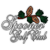 Spooner Golf Club WisconsinWisconsinWisconsinWisconsinWisconsinWisconsinWisconsinWisconsinWisconsinWisconsinWisconsinWisconsinWisconsinWisconsinWisconsinWisconsinWisconsinWisconsinWisconsinWisconsinWisconsinWisconsinWisconsinWisconsinWisconsinWisconsinWisconsinWisconsinWisconsinWisconsinWisconsinWisconsinWisconsinWisconsinWisconsinWisconsinWisconsin golf packages