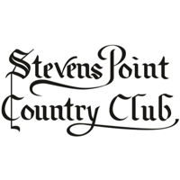 Stevens Point Country Club WisconsinWisconsinWisconsinWisconsinWisconsinWisconsinWisconsinWisconsinWisconsinWisconsinWisconsinWisconsinWisconsinWisconsinWisconsinWisconsinWisconsinWisconsinWisconsinWisconsinWisconsinWisconsinWisconsinWisconsinWisconsinWisconsinWisconsinWisconsinWisconsinWisconsinWisconsinWisconsinWisconsinWisconsinWisconsin golf packages