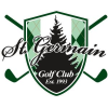 St. Germain Golf Club WisconsinWisconsinWisconsinWisconsinWisconsinWisconsinWisconsinWisconsinWisconsinWisconsinWisconsinWisconsinWisconsinWisconsinWisconsinWisconsinWisconsinWisconsinWisconsinWisconsinWisconsinWisconsinWisconsinWisconsinWisconsinWisconsinWisconsinWisconsinWisconsinWisconsinWisconsinWisconsinWisconsinWisconsinWisconsinWisconsin golf packages