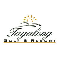 Tagalong Golf Course