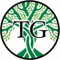 Tanglewood Greens