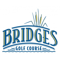 Bridges Golf Course
