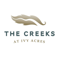 The Creeks at Ivy Acres