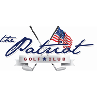 The Patriot Golf Club