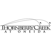 Thornberry Creek At Oneida WisconsinWisconsinWisconsinWisconsinWisconsinWisconsinWisconsinWisconsinWisconsinWisconsinWisconsinWisconsinWisconsinWisconsinWisconsinWisconsinWisconsinWisconsinWisconsinWisconsinWisconsinWisconsinWisconsinWisconsinWisconsinWisconsinWisconsinWisconsinWisconsinWisconsinWisconsinWisconsinWisconsinWisconsinWisconsinWisconsinWisconsinWisconsinWisconsin golf packages