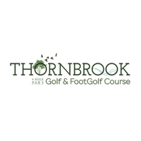 Thornbrook Golf Course