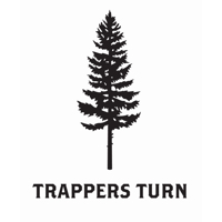 Trappers Turn Golf Club WisconsinWisconsinWisconsinWisconsinWisconsinWisconsinWisconsinWisconsinWisconsinWisconsinWisconsinWisconsinWisconsinWisconsinWisconsinWisconsinWisconsinWisconsinWisconsinWisconsinWisconsinWisconsinWisconsinWisconsinWisconsinWisconsinWisconsinWisconsinWisconsinWisconsin golf packages