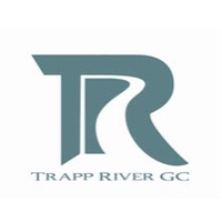 Trapp River Golf Course