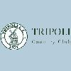 Tripoli Country Club