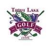 Trout Lake Golf Club Wisconsin golf packages