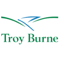 Troy Burne Golf Club WisconsinWisconsinWisconsinWisconsinWisconsinWisconsinWisconsinWisconsinWisconsinWisconsinWisconsinWisconsinWisconsinWisconsinWisconsinWisconsinWisconsinWisconsinWisconsinWisconsinWisconsinWisconsinWisconsinWisconsinWisconsinWisconsinWisconsinWisconsinWisconsinWisconsinWisconsinWisconsinWisconsinWisconsinWisconsinWisconsinWisconsinWisconsinWisconsinWisconsinWisconsinWisconsinWisconsinWisconsinWisconsinWisconsin golf packages