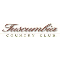 Tuscumbia Country Club WisconsinWisconsinWisconsinWisconsinWisconsinWisconsinWisconsinWisconsinWisconsinWisconsinWisconsinWisconsinWisconsinWisconsinWisconsinWisconsinWisconsinWisconsinWisconsinWisconsinWisconsinWisconsinWisconsinWisconsinWisconsinWisconsinWisconsinWisconsinWisconsinWisconsinWisconsin golf packages