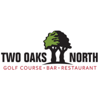 Two Oaks North Golf Club