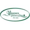 Waupaca Country Club