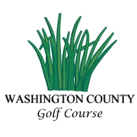 Washington County Golf Course
