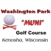 Washington Municipal Golf Course