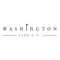 Washington Park Golf Course