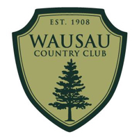Wausau Country Club golf app