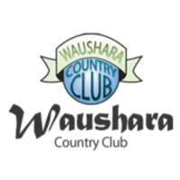 Waushara Country Club