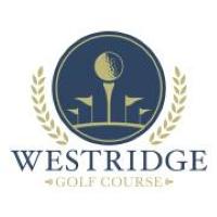 Westridge Golf Club