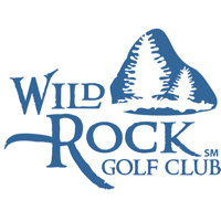 Wild Rock Golf Club WisconsinWisconsinWisconsinWisconsinWisconsinWisconsinWisconsinWisconsin golf packages