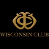 The Wisconsin Club