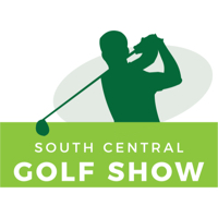 South Central Wisconsin Golf Show