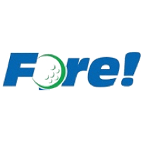 Fore Milwaukee