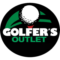 Golfers Outlet