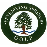 Petrify Springs Golf Course - Indoor Simulator
