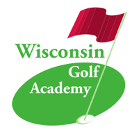 Wisconsin Golf Academy
